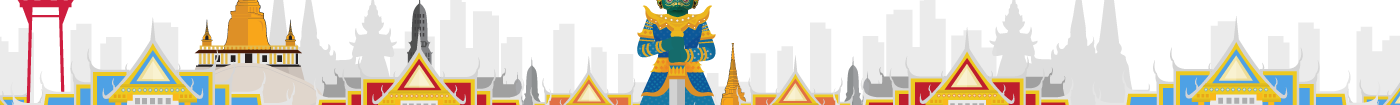 Siam City